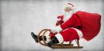 Die Weihnachtsgarantie: Muster der IT-Recht Kanzlei