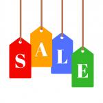 Die Werbung mit Streichpreisen - alles was Online-Händler hierzu wissen müssen!