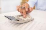 Die Zahlung von Wertersatz durch den Verbraucher - Teil 7 der Serie zum neuen Widerrufsrecht