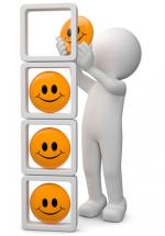 Die Zulässigkeit der Übernahme von externen Kundenbewertungen in den Online-Shop