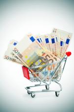 Die Zulässigkeit von länderspezifischen Preisdifferenzierungen in europäischen Online-Shops