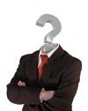 Die datenschutzrechtliche Einwilligung: Im Arbeitsverhältnis