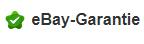 """Die """"eBay-Garantie"""" – eine Option mit vielen Fragezeichen"""