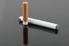 Die elektronische Zigarette: Rauchfrei, aber apothekenpflichtig?