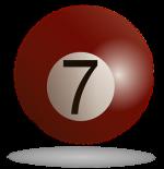 Die glorreichen 7: Die wichtigsten Fragen zum Thema Markenverletzung & Abmahnung