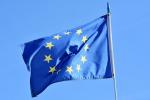 """Die neue """"EPREL-Datenbank"""" – Pflicht zur Registrierung energieverbrauchsrelevanter Produkte"""
