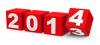 Die neue Musterwiderrufsbelehrung 2014