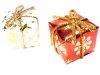 Die neue Verpackungsverordnung kommt zum 1.1.2009
