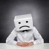 Die neuen Hinweise eBays zum Widerrufsrecht – ein Bärendienst am Händler?