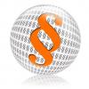 Die nicht bestellte Zeitschrift: Haftung für unverlangt zugesandte Waren/Haftung für (Sub-)Affiliates
