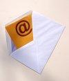 """""""Die rechtlich zwingende Archivierung von e-Mails - was sollte durch eine IT-Betriebsvereinbarung geregelt werden?"""""""