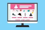 Die richtige Einbindung von AGB, Widerrufsbelehrung & Co. im Online-Handel