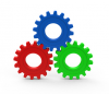 Die verschiedenen Arten von selektiven Vertriebssystemen, ihre Bindungskriterien und ihre Zulässigkeit
