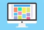 Die wichtigsten Tipps: Websites rechtssicher gestalten