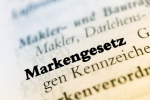 Dienstleistungen sind keine Waren: Die Bedeutung des Klassenvergleiches bei der markenrechtlichen Verwechslungsgefahr