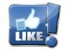 """Dislike! Wettbewerbsrechtliche Haftung für Betätigung des """"gefällt mir""""-Buttons bei Facebook"""