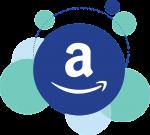 Doppelt hält besser: Die Amazon-Markenregistrierung