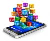 Downloads von Software, Musik, Videos und Apps im Internet – Widerrufsrecht kommt im Juni 2014