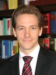 Dr. Ralf Kohlhepp