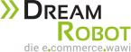 DreamRobot GmbH