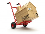 Dropshipping für Online-Händler – rechtliche Hürden?