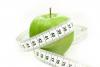 Dünne Beweislage: Werbung mit Gewichtsreduzierung muss wegen Gesundheitsbezug wissenschaftlich nachgewiesen werden