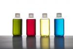 Dufte Entscheidung des EuGH – Verkauf von Duftproben untersagt