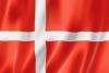 E-Commerce Dänemark: IT-Recht-Kanzlei bietet AGB für den Onlinehandel in Dänemark an