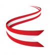 E-Commerce Österreich: AGB-Vereinbarung zur Rechtswahl und zur Zuständigkeit des Gerichts