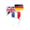 E-Commerce in Frankreich und dem Vereinigten Königreich: IT-Recht Kanzlei bietet AGB an