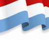 E-Commerce in Luxemburg: IT-Recht Kanzlei bietet AGB für luxemburgische Shops an