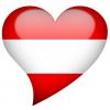 E-Commerce mit Österreich, Teil 2: Besonderheiten des Allgemeinen Bürgerlichen Gesetzbuchs (ABGB)