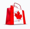 E-Commerce und Verbraucherschutzrecht in Kanada