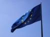 E-Geld: Kommission schlägt klaren Rechtsrahmen für innovative Zahlungsformen vor