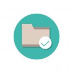 E-Mail-Archivierung im Online-Shop: Pflichtumfang und rechtskonforme Umsetzung