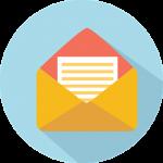 E-Mail-Marketing in Zeiten der DSGVO - wie agiert man rechtssicher? Ein Leitfaden