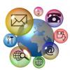 E-Mailarchivierung und die rechtlichen Probleme bei dem Verbot privater Nutzung der Telekommunikation: Konflikt mit dem Datenschutz