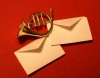 E-Mailarchivierung – wie E-Mails archiviert werden sollten
