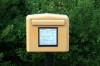 E-Mailarchivierung – wieso E-Mails archiviert werden sollten