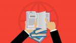EBooks, digitale Anleitungen und Co.: Beschränkung von Nutzungsrechten auf privaten Gebrauch zulässig?