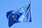 EU- Kommission gibt Herstellern medizinischer Ausrüstung Orientierungshilfe