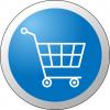 EU-E-Commerce Recht: Maßgebendes Datenschutzrecht beim innergemeinschaftlichen Onlinehandel