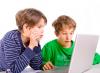 EU-Kommission: Soziale Netzwerke bieten nur unzureichenden Schutz Minderjähriger