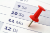 EU-Kommission zur Anwendung der neuen Verbraucherschutzrichtlinie: Berechnung der Widerrufsfristen