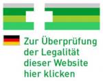 EU-Logo für Versandapotheken ab dem 26.10.2015 verpflichtend