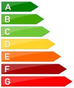 EU-Parlament beschließt Reform für Energielabel