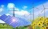 EU-Parlament: definiert Vorgaben zum Recycling von Photovoltaik-Modulen