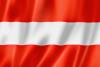 EU-Richtlinie 2012/19/EU: Pflicht zur Benennung eines Bevollmächtigten beim Onlinehandel in Österreich (B2C) mit Elektro- und Elektronikgeräten