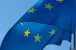 EU-Verbraucherrecht wird verschärft: Omnibus-Richtlinie in Kraft