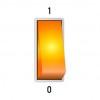 EU-Verordnung Nr. 874/2012: Einheitliche Kennzeichnungspflichten für Lampen ab dem 01.09.2013 und Leuchten ab dem 01.03.2014